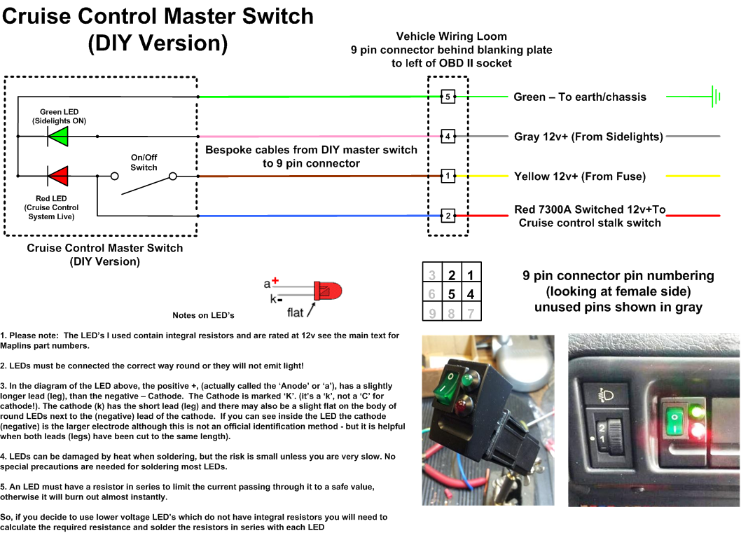 How To: Retrofit Cruise Control To A 2001 406 HDi 90 [Rapier ... Peugeot Cruise Control Diagram on cruise control blueprint, cruise control vacuum actuator, cruise control architecture, rear wheel drive diagram, remote start diagram, cruise control device, cruise control icon, cruise control cartoon, cruise control switch, cruise control plan, cruise control algorithm, cruise control light, cruise control kits, cruise control layout, abs diagram, cruise control parts, cruise control gauge, cruise control book, cruise control for smart car, cruise control symbol,