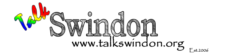 Talkswindon