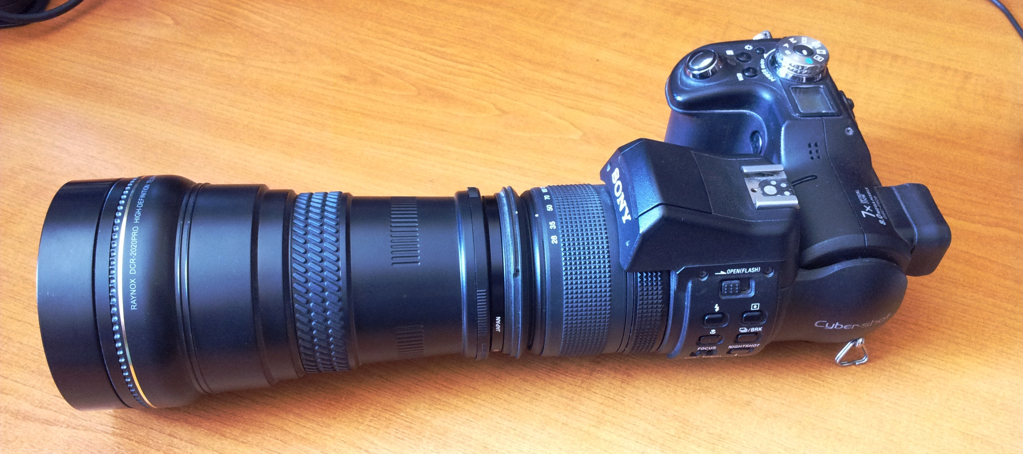 инструкция на фотоаппарат sony f828