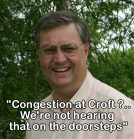 see david croft talking - 268×278